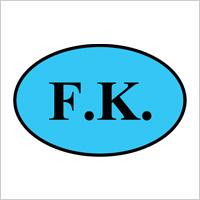 F.K. Fako