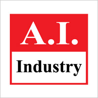 A.I. Industry