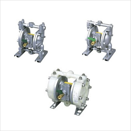Ai ai industry the reliability for smart factory diaphragm pump ccuart Choice Image